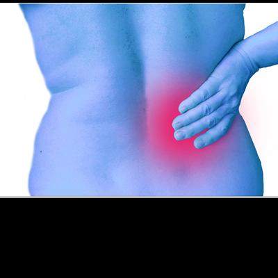 Правилният матрак при болки в гърба