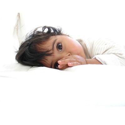 Как да изберем детско легло за малкото съкровище