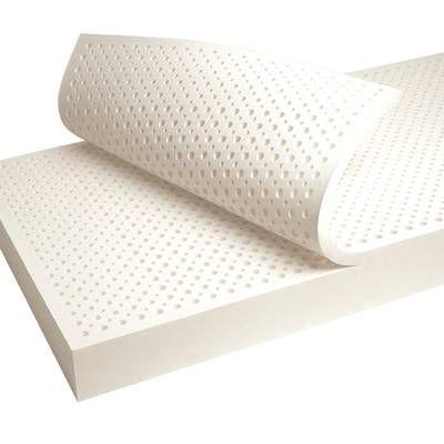 Предимства и недостатъци на латексовите матраци