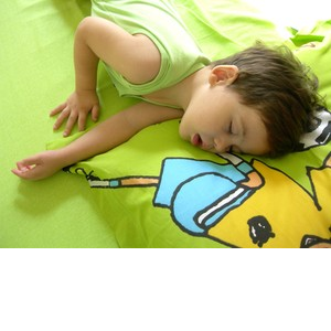 Позиции на тялото при сън и избор на матрак