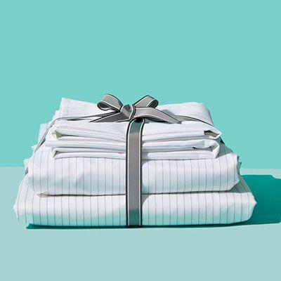 Подходящото спално бельо