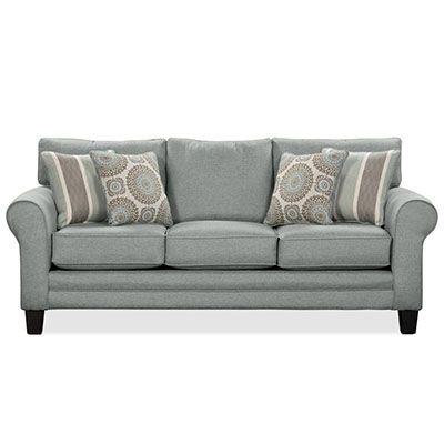 Предимства и недостатъци на разтегателния диван