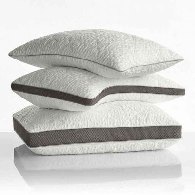 Предимства и недостатъци на възглавниците от изкуствен материал