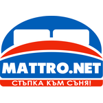 mattro matraci